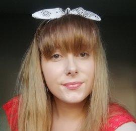 Chloe Saskia