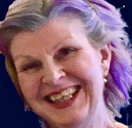 Pamela Kathryn