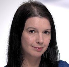 Gemma Clair