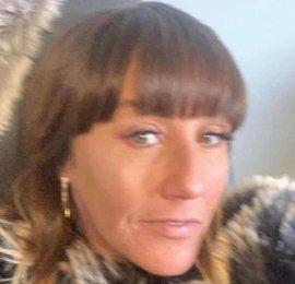 Donna Crystal