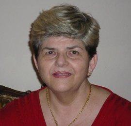 Natalie N-B