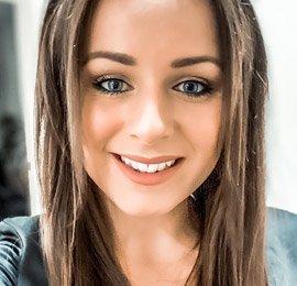 Laura Evelyn
