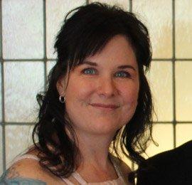 Heather E