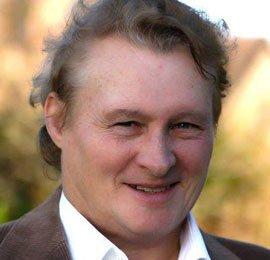 Noel Sorbie