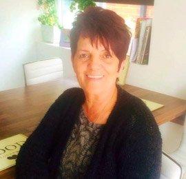 Sue D